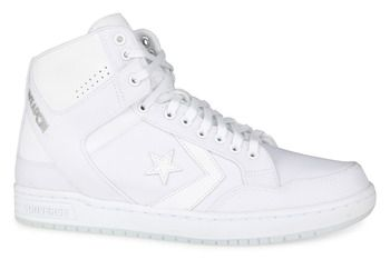 Converse - WEAPON MID - Shoe Connection - NZ's Largest Online Range of Shoes, Brand Footwear and Great Prices