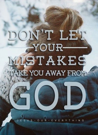 Seek God's forgiveness and accept His grace. Our heart can be the accuser (1John3:20). Christ is our advocate (1John2:1).