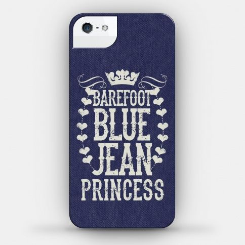 I need this phone cover. But in stead of princess how about night.