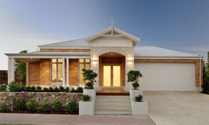 dale alcock display homes the homestead visit wwwlocalbuilderscomaudisplay_homes_perthhtm for all display homes in perth pinterest search design - Homestead Home Designs