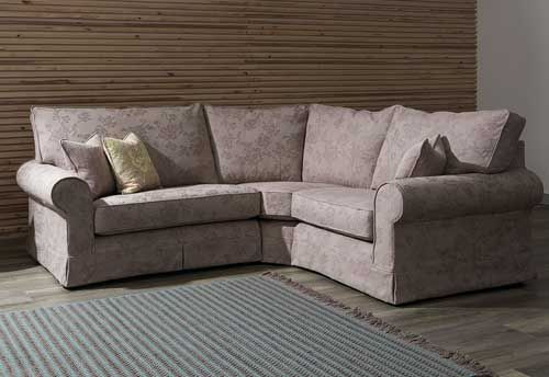 Collins and hayes corner bobbin sofa. More information at www.haynesfurnishers.co.uk/upholstery-range/collins-and-hayes