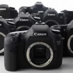 10 THINGS WORTH KNOWING BEFORE BUYING YOUR FIRST DSLR CAMERA