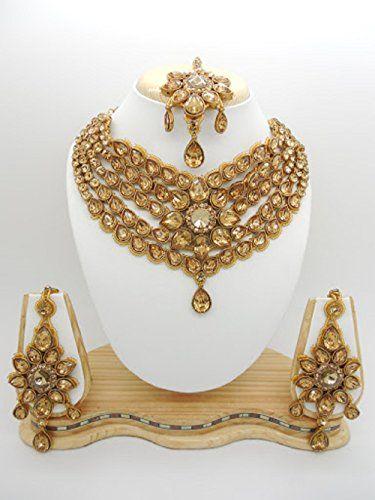 Vvs Jewellers Rakhi Gifted Bollywood Style Gold Plated Tr... https://www.amazon.com/dp/B01K1S9C6I/ref=cm_sw_r_pi_dp_x_1fRNybZ39DVMH
