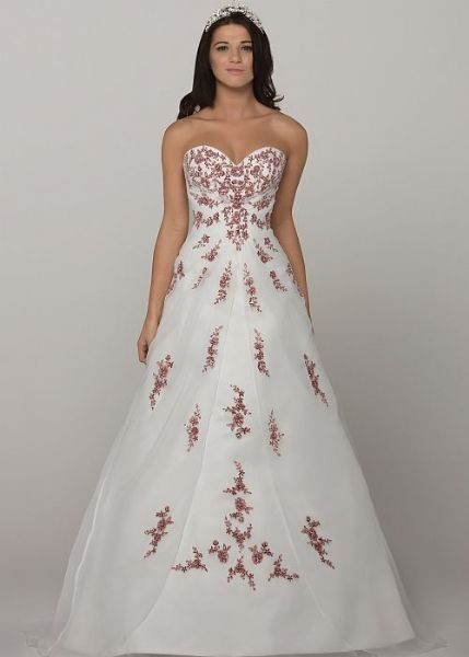Berketex wedding dresses sale