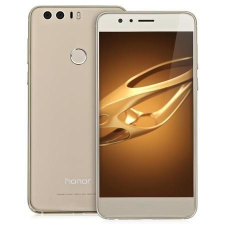 Смартфон Huawei Honor 8 Premium gold  — 29990 руб. —  Тонкий корпус смартфона Huawei Honor 8 Premium со стеклом 2.5D, закруглённой алюминиевой рамкой и эффектом 3D-гравировки непременно обратит на себя внимание. Камера устройства оснащена двумя датчиками - RGB и чёрно-белой съемки с размером пикселя 1,25 нм. Два объектива основной камеры с разрешением 12 МП повышают качество и детализацию снимков, делая изображения сверхреалистичными. Три типа фокусировки позволяют делать великолепные…
