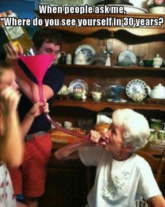 No matter how old one is, one will always have funny moments at parties. Enjoy our collection of funny part pictures that will make you laugh