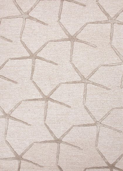 Starfish Area Rugs are perfect for your beach home! We have a huge variety of beach themed starfish rugs, runners, mats, and more.