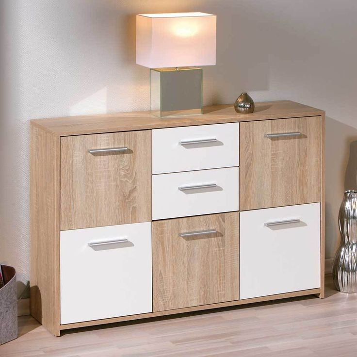 die besten 25 buffetschrank ideen auf pinterest buffets schr nke vitrine landhaus und. Black Bedroom Furniture Sets. Home Design Ideas