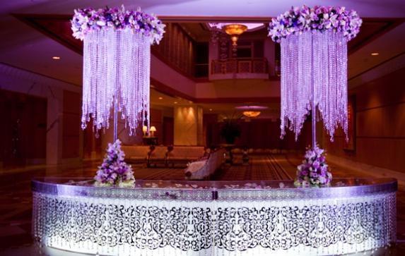 410 best images about wedding decor ideas on pinterest for Arab wedding decoration ideas