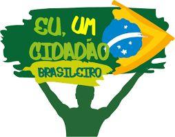 Resultado de imagem para jovens na politica brasileira