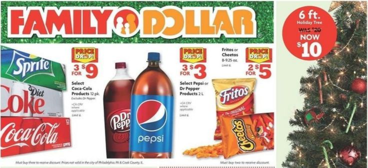 Family Dollar Black Friday 2017 - View The Top Deals  http://gazettereview.com/2017/11/family-dollar-black-friday/