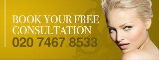 http://www.londoncityskinclinic.com/treatments/dermal-fillers/ - Dermal Fillers London, Dermal Fillers Beaconsfield, dermal fillers treatment, cheap dermal fillers london, Dermal filler for Lips
