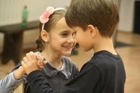 Image result for imagenes de niños bailando tango