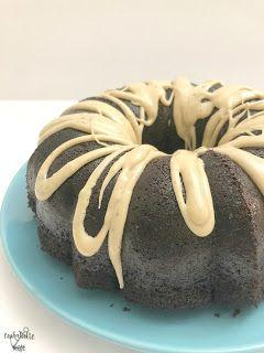 http://www.cookaholicwife.com/2017/11/bundtbakers-chocolate-coffee-bundt-cake.html