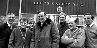 leeds united 1960s - Google Search