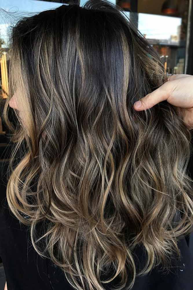 Pin On Hair Style And Cuts