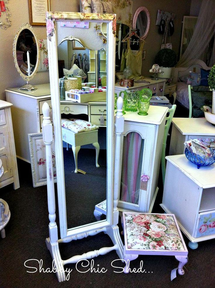 115 Best Images About Cheval Mirror On Pinterest