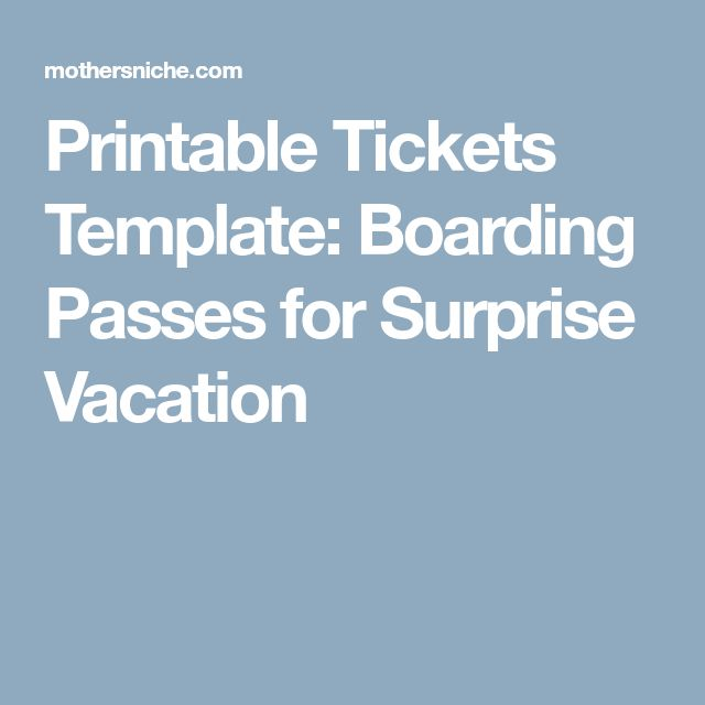 Best 25+ Ticket template ideas on Pinterest Movie ticket - prom ticket template