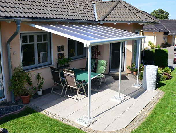 57 best enclosed patio covers images on pinterest conservatory