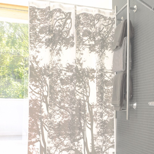 The 25 Best Marimekko Shower Curtain Ideas On Pinterest