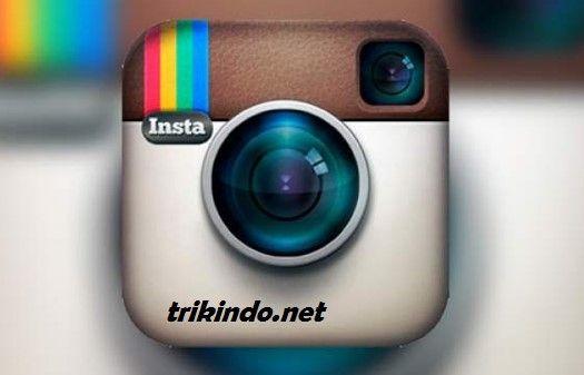 Cara Daftar Instagram Paling Mudah
