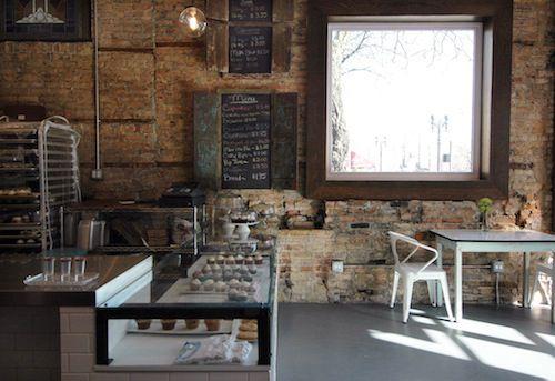 http://www.designsponge.com/2012/03/before-after-brick-mortar-cupcake-shop-redo.html