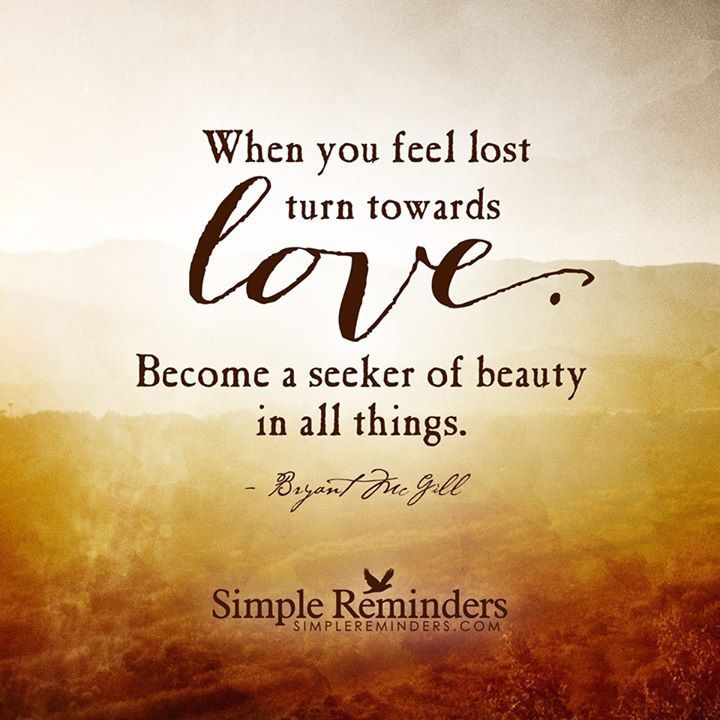 Simple Beauty Quotes And Sayings: Simple Reminders Images On Pinterest