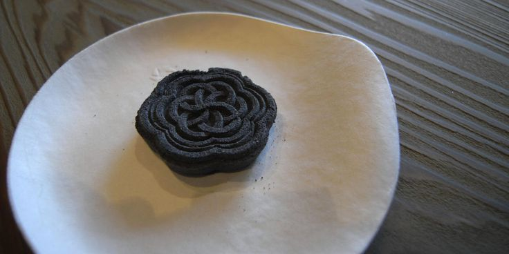 Hidemi Sugino, Higashiya : deux pâtisseries de rêve