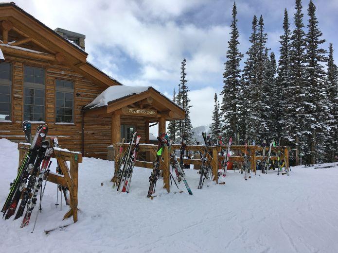 Where to stay at Deer Valley Ski Resort in Park City, Utah