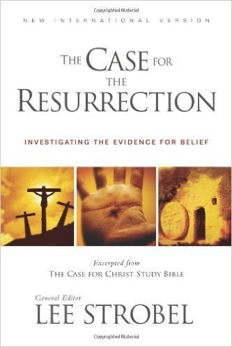 The Case For Faith A Journalist Investigates The Toughest Objections To Christianity Book Pdf