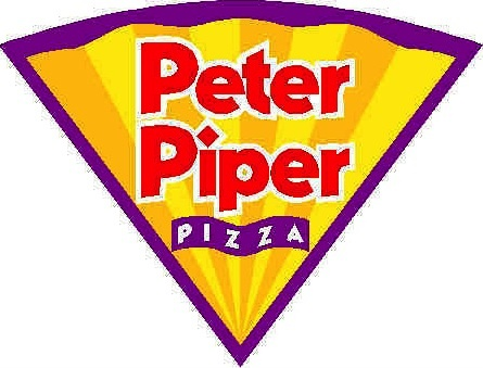 Peter Piper Pizza Coupon: FREE Cinnamon Crunch Dessert!