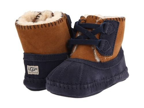 Ugg Slippers For Babies