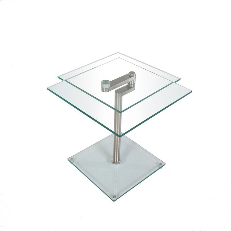 Cheap Adjustable Height Coffee Table: 25+ Best Ideas About Adjustable Coffee Table On Pinterest