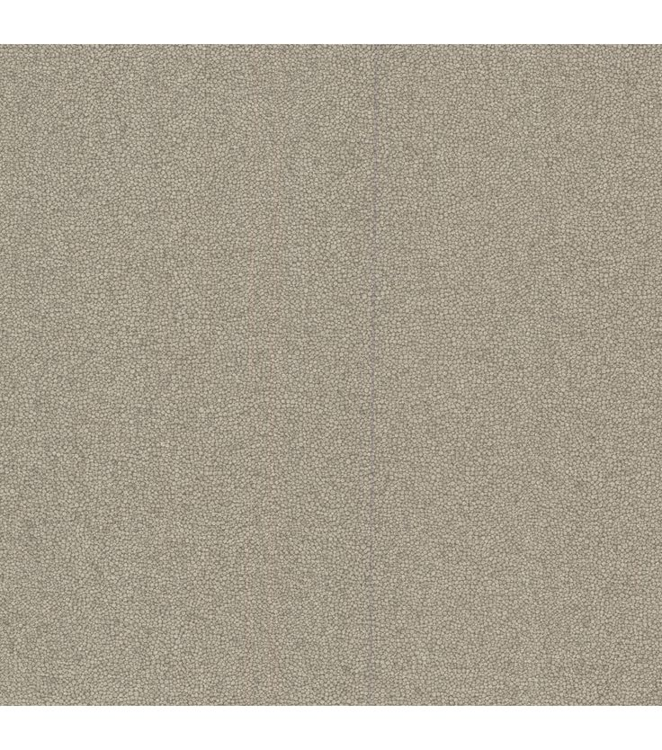 Notion Grey Texture Wallpaper