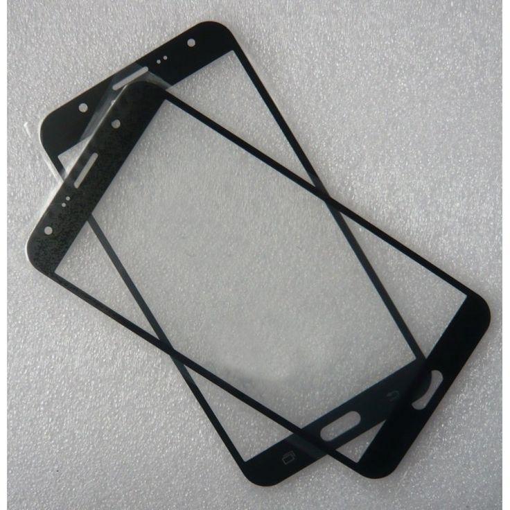 Schimbare Inlocuire Geam Sticla Samsung Galaxy J7