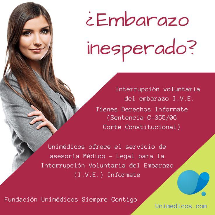 #FundaciónUnimédicos #EMASiempreContigo #Colombia #AbortoLegal #Medellín #Bogotá  #abortobogota #IVE #AbortoFeminista #AbortoLibre #AbortoSeguro #InterrupciónVoluntariadelEmbarazo  #AcciónPorElAbortoSeguro #vision4abortion
