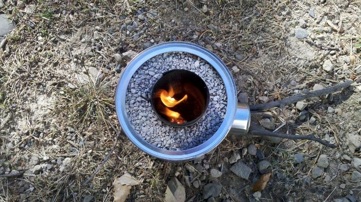 301 best images about vuur on pinterest stove ovens and for Build your own rocket stove