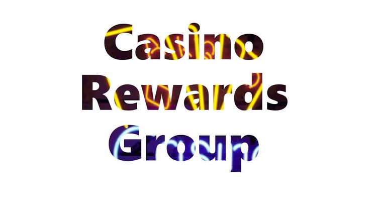 Casino Rewards Group Premier Online Casinos! More then 15 years experience in the online gaming industry has become the most competitive casinos network group With 29 exciting online casinos From the first minute after you register in any of the partner casino you become a vip member. Exclusive offers with weekly and monthly promotions. You can enjoy gaming experience with quality games and the best graphics powered by microgaming. Award-winning player support