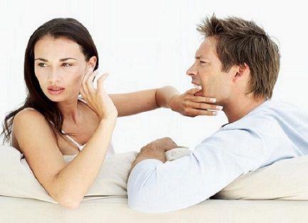 Cara Mengetahui Seseorang Sedang Berbohong?