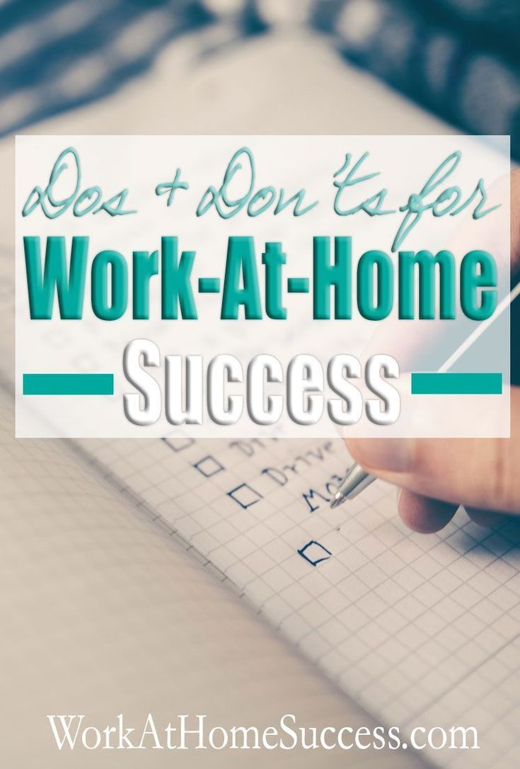 3496 best Moms Home Business images on Pinterest | Home business ...