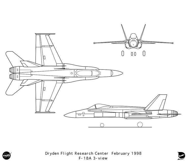 Fa18 Google Search Kids Coloring Pagesaircrafttrendy