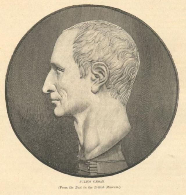 julius cesar essay Julius caesar literature essays are academic essays for citation these papers were written primarily by students and provide critical analysis of julius caesar.