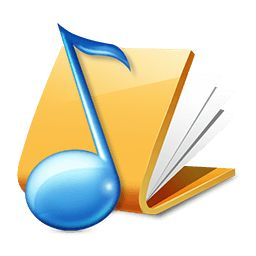 Macsome iTunes Converter v2.2.1 Patched Mac OSX Free Mac OS Software