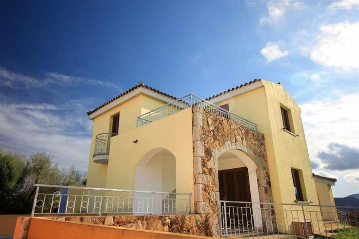 Agenzia Orizzonte Casa Sardegna Case in vendita, Case