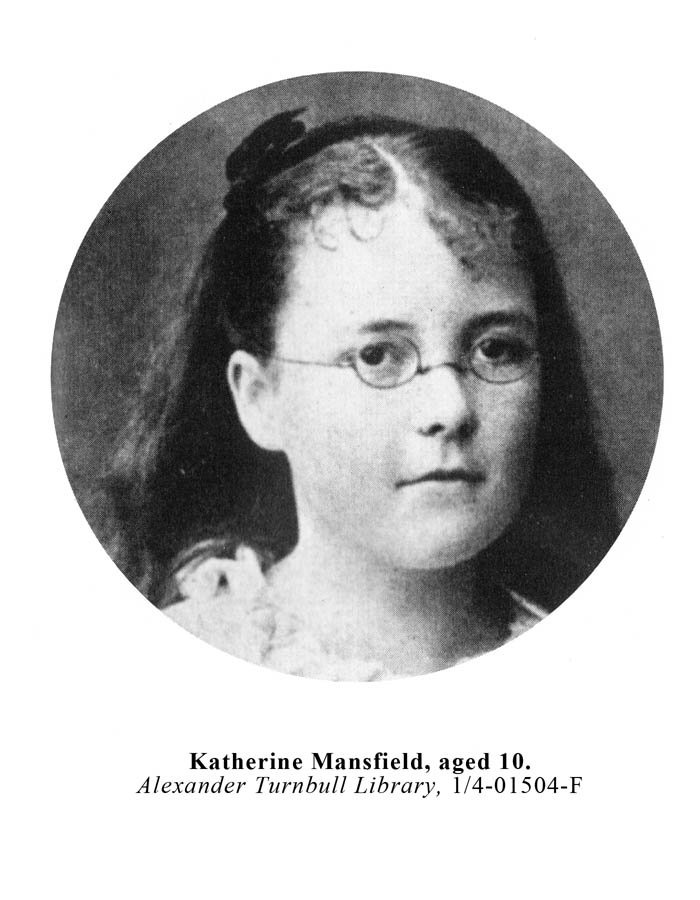 the canary katherine mansfield Best answer: the canary is a 1923 short story by katherine mansfield it was first published in the nation & the anthenaeum on 21 april 1923.