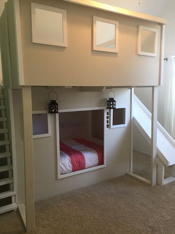 The 25  best Playhouse bed ideas on Pinterest   Kid beds  Toddler playhouse  and Toddler rooms. The 25  best Playhouse bed ideas on Pinterest   Kid beds  Toddler