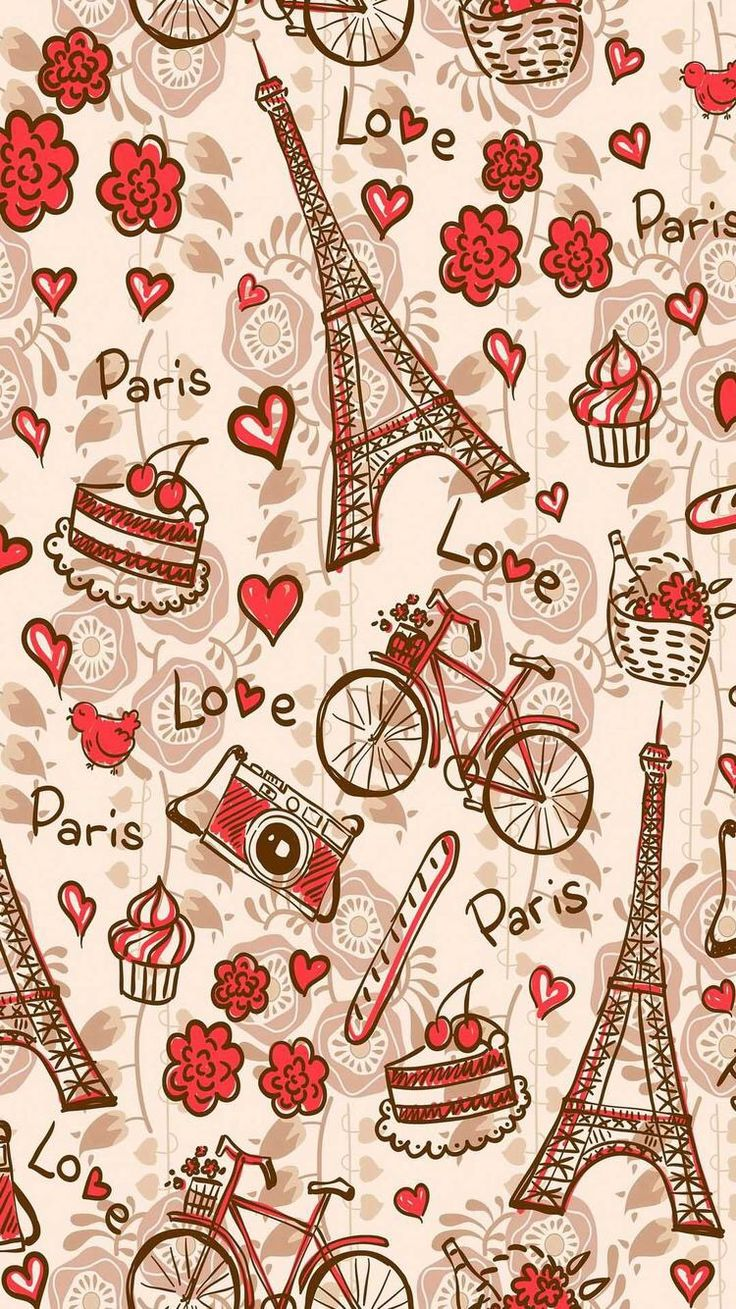 Fantastic Wallpaper Home Screen Paris - e69bbbd3b033983bd2ef71eb41a70eaf--cool-backgrounds-for-iphone-cool-wallpapers-for-phones  Best Photo Reference_241794.jpg