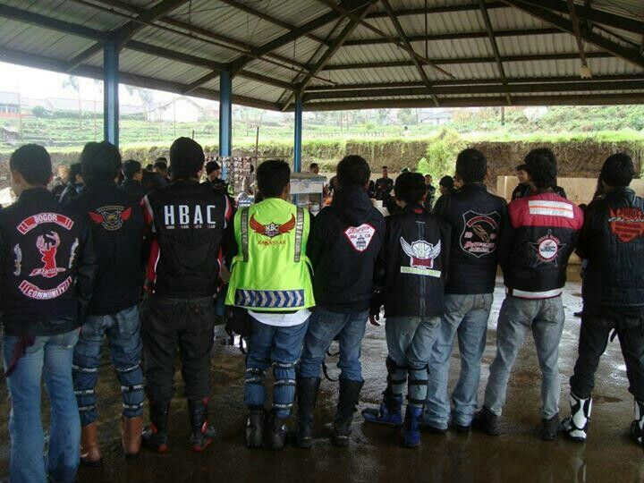 Bladerhood Indonesia