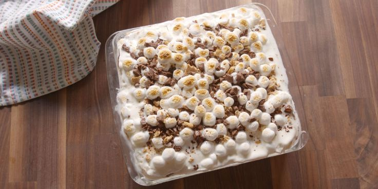 http://www.delish.com/cooking/recipe-ideas/recipes/a47850/best-smores-icebox-cake-recipe/