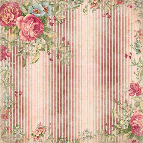 368 Best Images About Wallpaper On Pinterest: 15 Must-see Vintage Backgrounds Pins